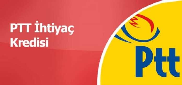 PTT ve ING Bank'tan Herkese Ortak Kredi Kampanyası