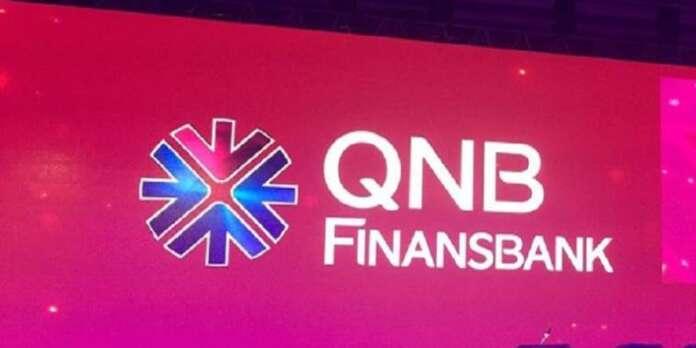 QNB Finansbank 180 Ay Vadeli Konut Kredisi Kampanyası!