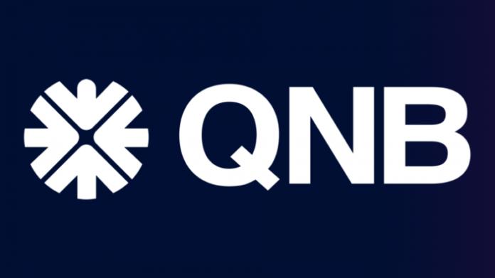 QNB Finansbank İhtiyaç Kredisine Başvur Kredi Hazırda Beklesin!