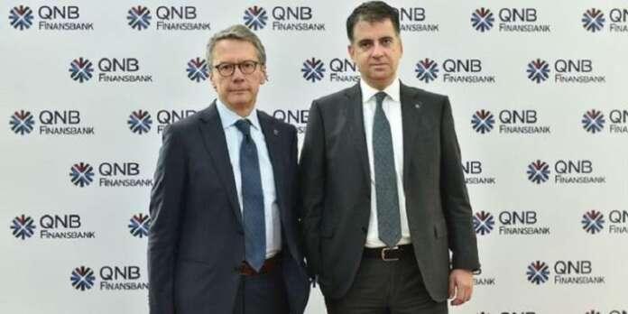 QNB Finansbank Konutta Vadeyi 180 Aya Çıkardı!