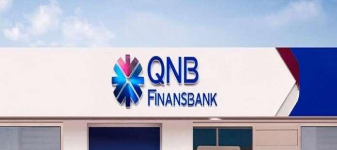 "QNB Finansbank'tan ""Azalan Taksitli Konut Kredisi"""