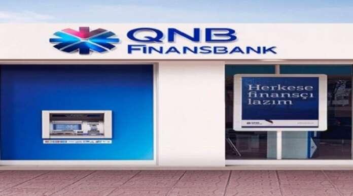 QNB Finansbank'tan Borç Transferinde Cazip Oran Fırsatı!