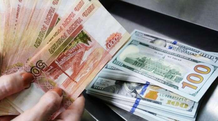 Rus Bankalar Yaptırımlara Eğilmedi, Krediler Yüzde 29 Yükseldi!