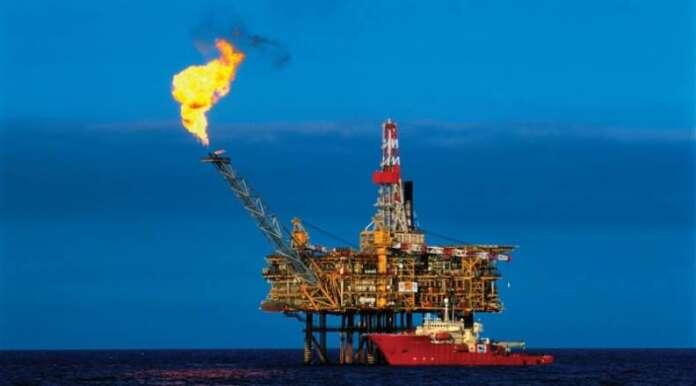Rus Doğalgaz Devi Gazprom'dan Ülkemize 600 Milyon Dolarlık Yatırım Kararı