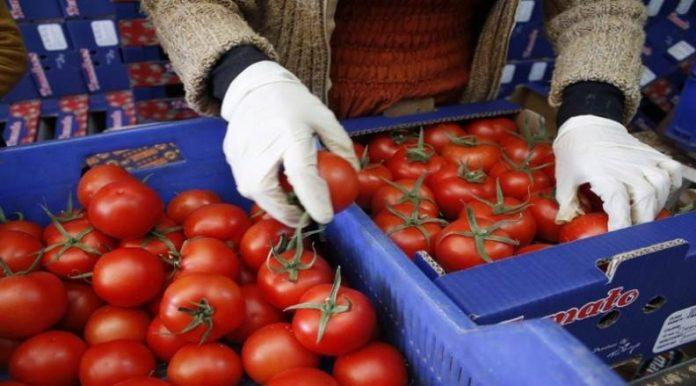 Rusya ile Olan Kriz Enflasyon Canavarını Vurdu!