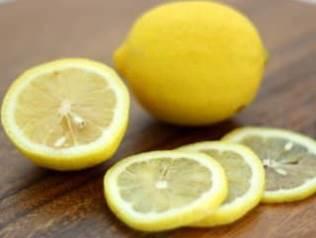 Rusya Türkiye'den sadece limon alıyor