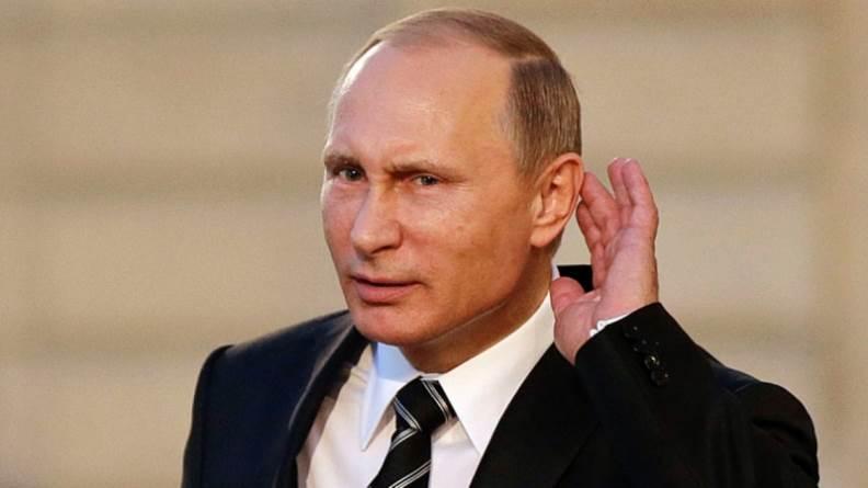 Rusya Türkiye'ye Et ve Süt Ürünleri Satacak!