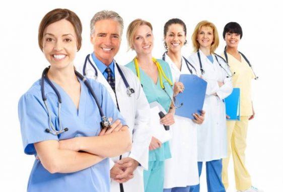 Şekerbank Doktor ve Diş Hekimlerine Avantajlı Ürünler Sunuyor