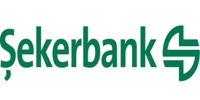 Şekerbank MemurSen İhtiyaç Kredisi Kampanyaları