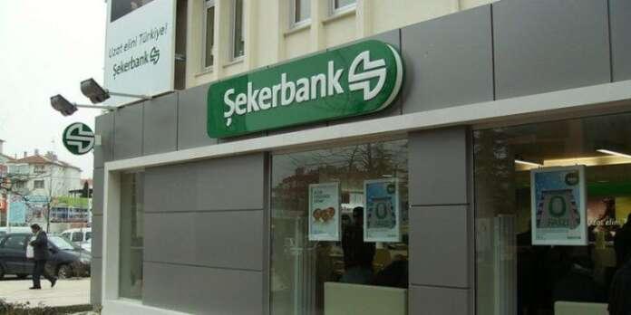 Şekerbank Müşteri Temsilcisi Alımları Yapacak! Son Başvuru: 25 Mayıs!