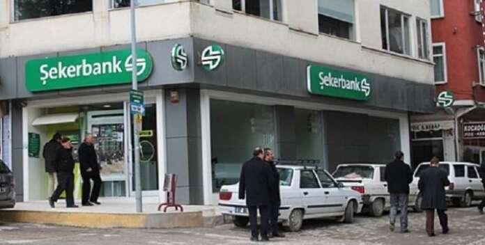 Şekerbank Taşıt Kredisi Kampanyası