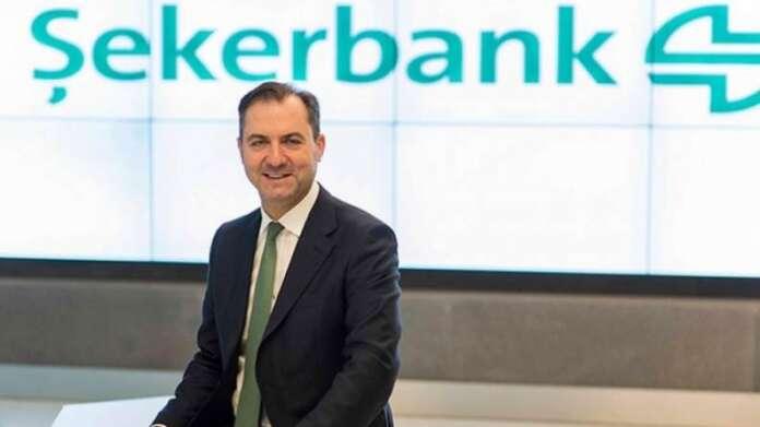 Şekerbank'ın 2018 Hedefi Mikro İşletmelere Daha Çok Finansman!