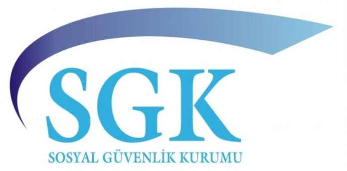 SGK 400 Memur Alıyor! Başvuru Tarihi 2 Ocak 2017