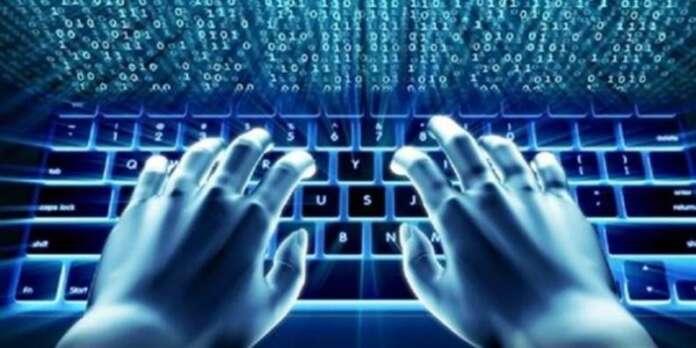 Siber Sigortalarda Prim Üretimi Artacak!
