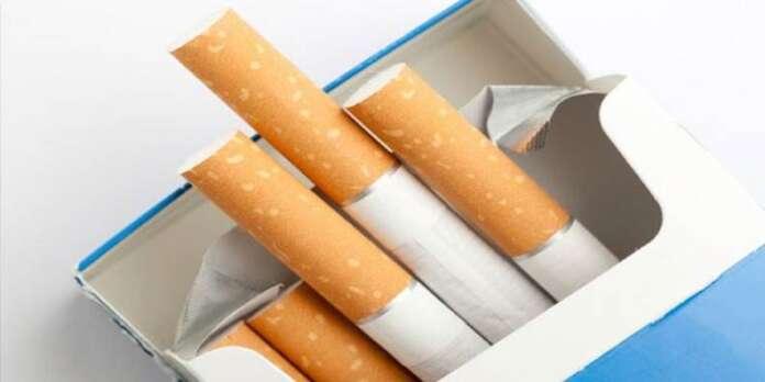 Sigara Zammı Tiryakiyi İsyan Ettirdi: Hangi Sigara Kaç Lira Olacak?