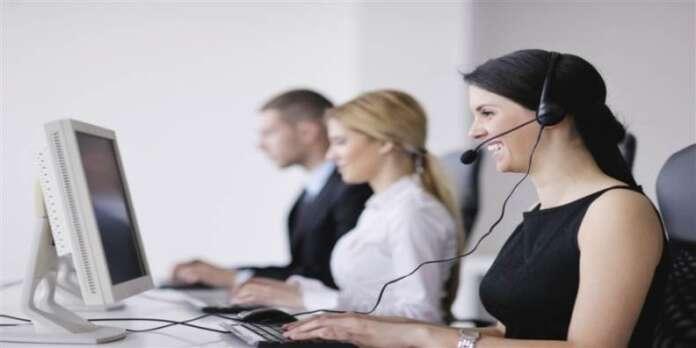 Sigortam.net Telefonda Satış Yapacak Personeller Arıyor!