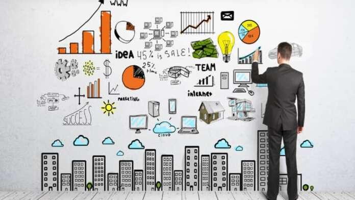 Startup Yönetimi Nasıl Olmalı ?