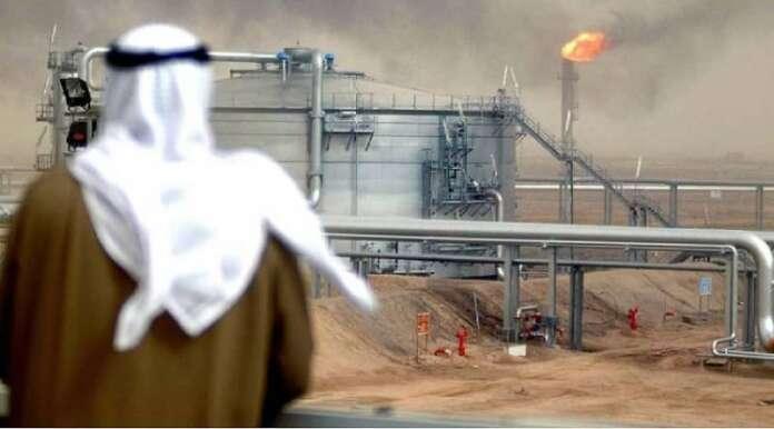 Suudi Arabistan Rekor Borçlanma Gerçekleştirdi
