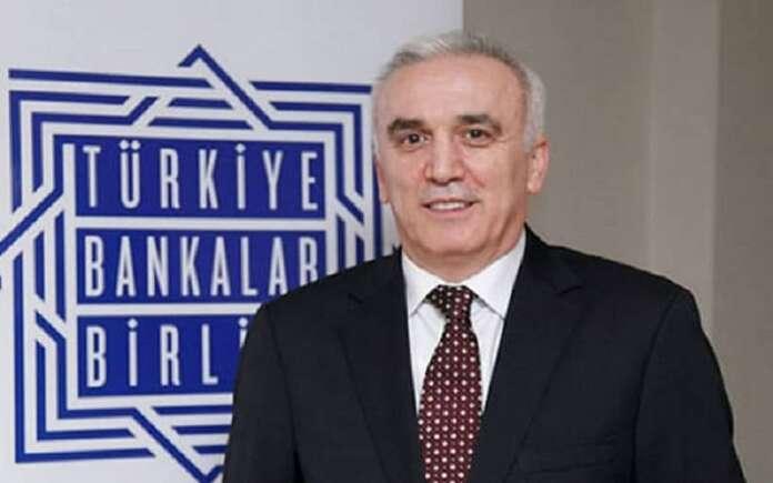TBB Başkanı Hüseyin Aydın: Bankalar 2016 Yılındaki Kârı Gelecek Sene Bulamayacak!