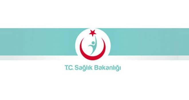 T.C Sağlık Bakanlığı Sağlık Denetçisi Alacak