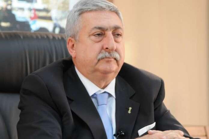 TESK Genel Başkanı Bendevi Palandöken: Dolar ve Euro Üzerinden Piyasa Şişiriliyor
