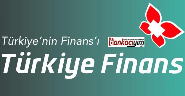 T.Finans Katılım Bankası Türkiye Geneli Personel Alacak
