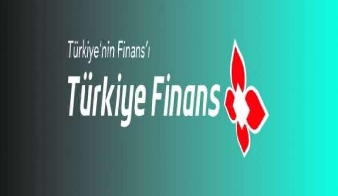 T.Finans Katılım Genel Müdürlük Personel Alımı