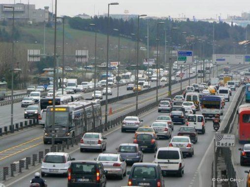 Ticari Araçların Trafik Sigortalarına Yeni Düzenleme
