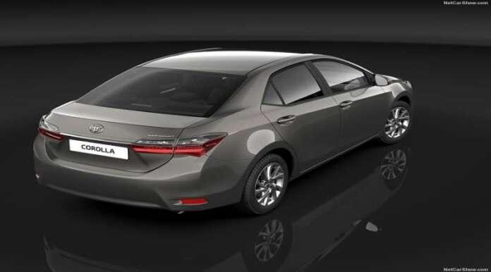 Toyota Sahiplerine Kötü Haber: Corolla ve Yaris Arızalı, Aman Dikkat!