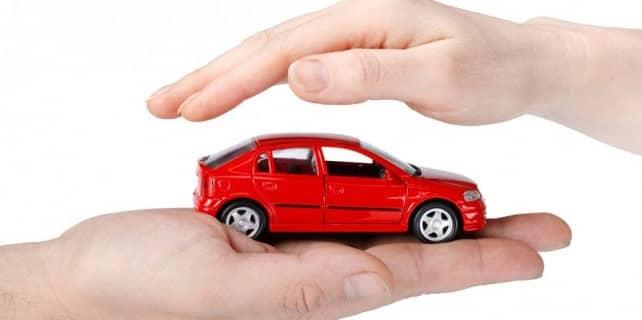 Trafik Sigortalarında Tek Fiyat Çözümü