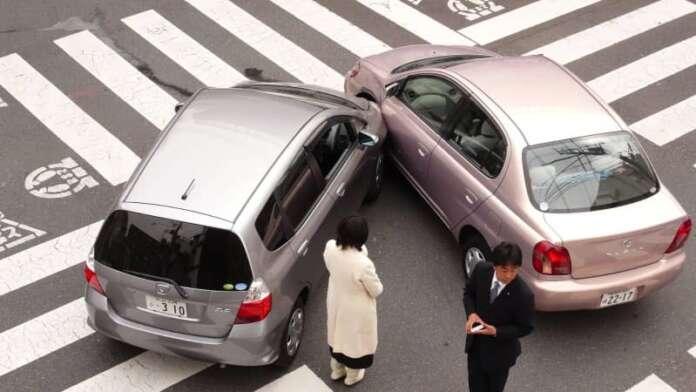 Trafik Sigortasına Kusur İndirimi