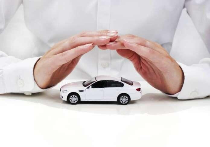 Trafik Sigortasını Yüksek Gösteren Şirketlere Ceza