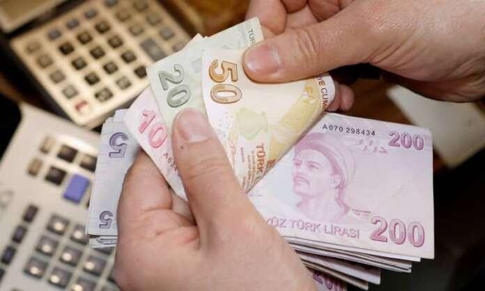 Tüketici Kredisi Çekerek Kredi Borcunu Yapılandırmak Daha Avantajlı