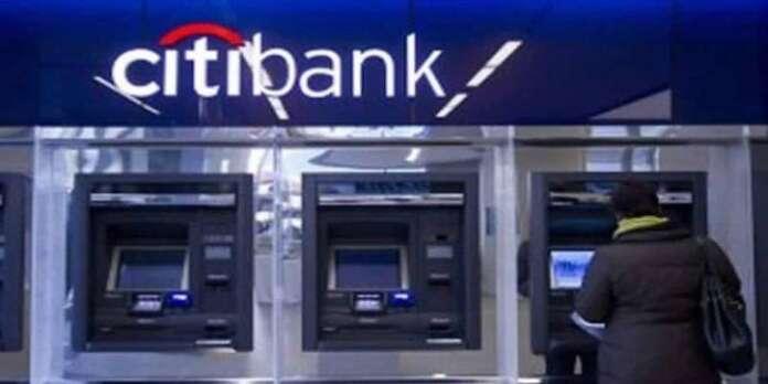 Tüm Kamu Çalışanlarına Özel Cazip Faiz Oranlı Kredi Citibank'ta!