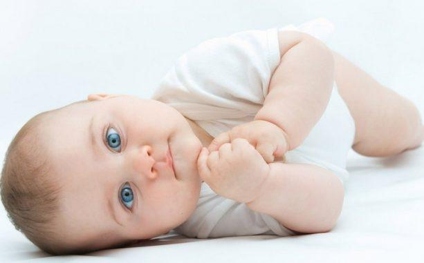 Tüp Bebek Tutar mı ? Neden Tüp Bebek Tutmaz ? İlk Tüp Bebek Denemesi