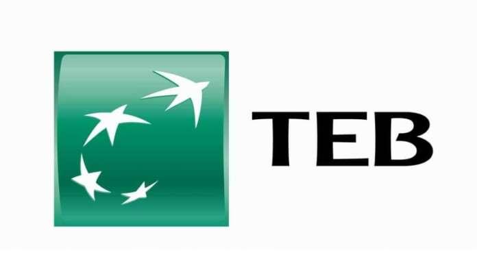 Türk Ekonomi Bankası TEB iş ilanları, eleman, yetkili, uzman Alımları