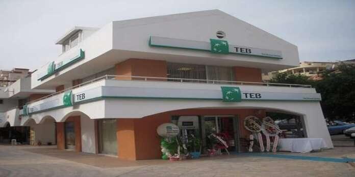 Türk Ekonomi Bankası'ndan (TEB) Hem Sıfıra Hem 2. Ele Taşıt Kredisi