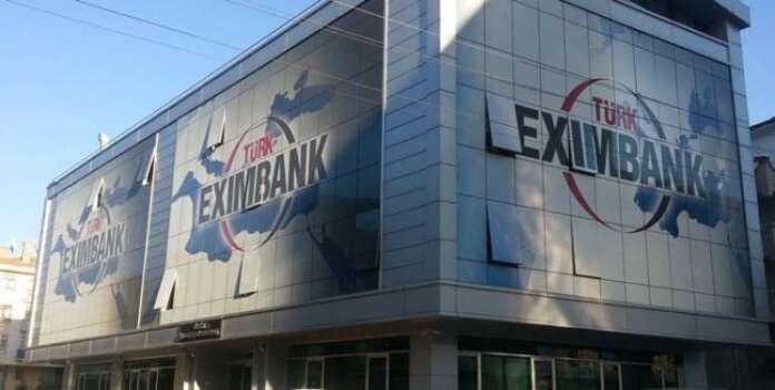 Türk Eximbank'a Fransa'dan Stratejik Ortak!