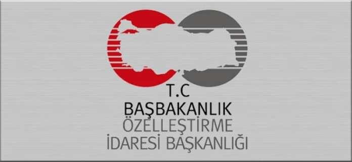 Türk Lirası'na Bir Destek de Özelleştirme İdaresinden Geldi!