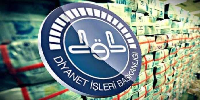 Türk Lirası'na Destek Sürüyor: Artık Hac ve Umre de TL ile!