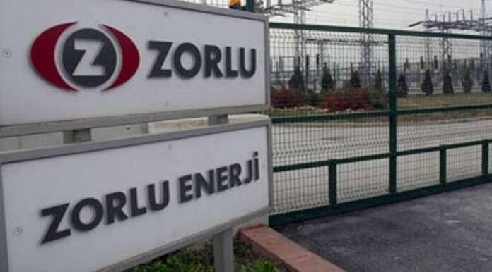 Türk Şirketlerinin Pakistan'a Olan İlgisi Artıyor: Koç'dan Sonra Şimdi de Zorlu Grubu Pakistan'da