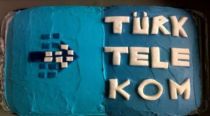 Türk Telekom El Mi Değiştiriyor?