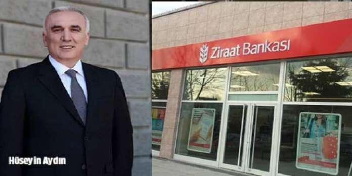 Türk Telekom'a Ziraat Bankası'ndan Can Simidi mi Geliyor?