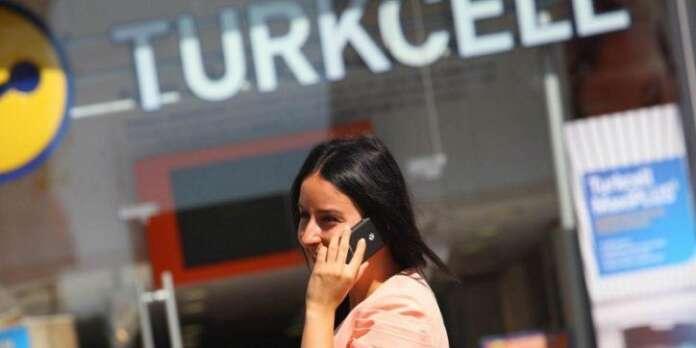 Turkcell 1500 Kişilik Personel Alımı Yapacağını Açıkladı!