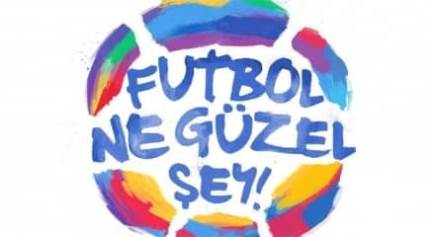 Turkcell haftanın maçı etkinliği bu hafta…