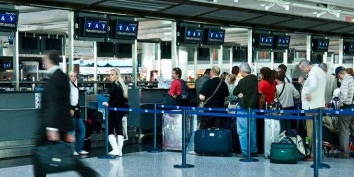 Türkiye Arap Turist Sayısını Artırmaya Kararlı