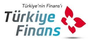 Türkiye Finans eleman, personel, yetkili Alımları
