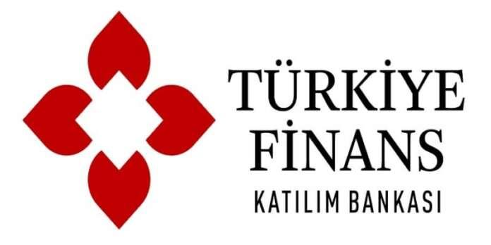 Türkiye Finans Katılım Bankası Genel İş Başvurusu