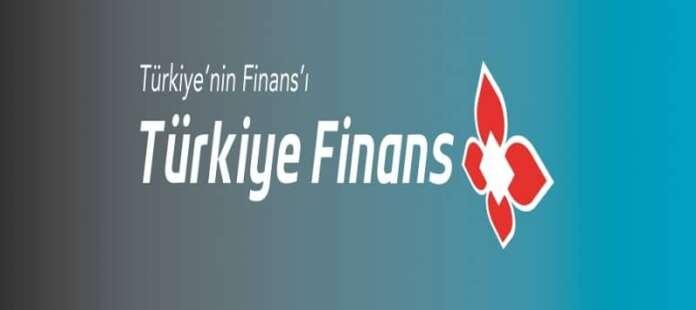 Türkiye Finans Katılım Bankası Konut Finansmanı Kâr Oranlarını İndirdi!
