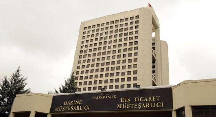 Türkiye İlk İkili İşbirliği Fonunu Kuruyor!